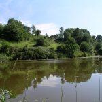 Fairview Fishing Pool
